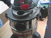 SHOP-VAC Vacuum Cleaner 4045